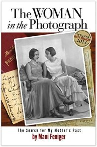 photo  kindle free ebooks