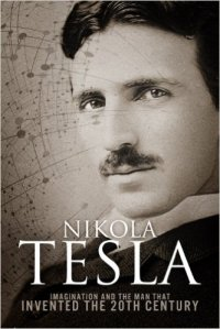 tesla kindle free books