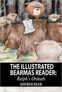 bearmas1